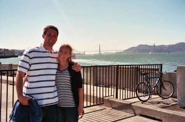 San Fran 2009